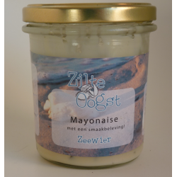 mayonaise-met-zeewier-280-ml